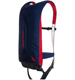 CXUL.XL BASE Jumping Container