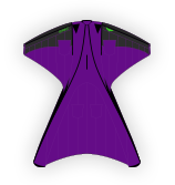 Sprint Wingsuit