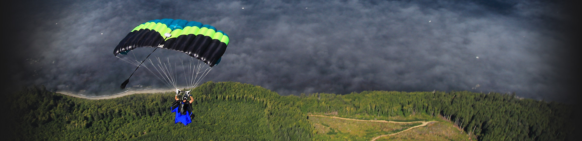 Squirrel Wingsuits   Wingsuit Base Jumping and Skydiving Equipment