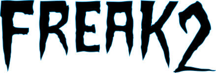 Freak 2 Logo