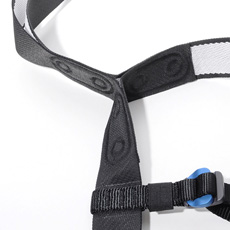 Smart Harness Construction