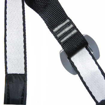 New 30mm Dyneema Blend Webbing
