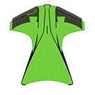 SWIFT 2 Wingsuit